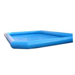 20' Wading Pool