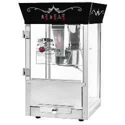 Popcorn Machine - $65