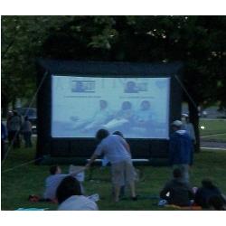 movie rental Ravenna, OH