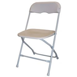 Setup/Break-down Chairs