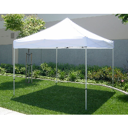 CANOPY 10x10, POP-UP