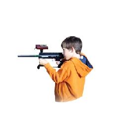 Laser Tag - Teens