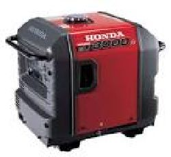 Generator 3000w silent
