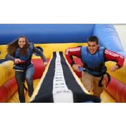 Bungee Run - $325