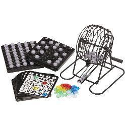 Bingo - $10