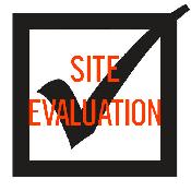 Site Evaluation