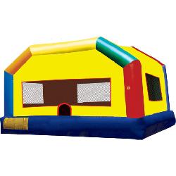 XXL Bounce House