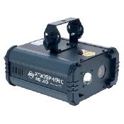 Atmospheric RG LED/Laser