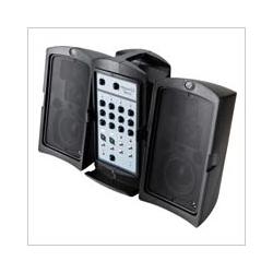 Sound System 150w