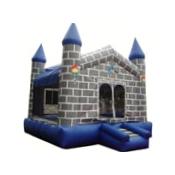 Medieval Wizard Castle 2012