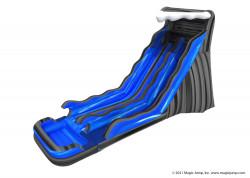 20 Rockin Wave Dual Slide nowm 4 1623196799 Package #2