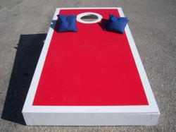 Cornhole Boards (Set of 2 Boards)