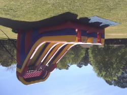 Colossal Slide
