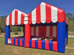 Carnival Game Package