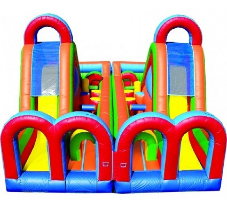 top notch bounce house rental Cary, NC