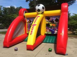 Soccer Fever