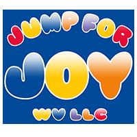 Jump For Joy WV