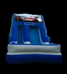 Ant-Man 16'Wet OR Dry Slide