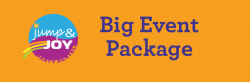 Big Event Package