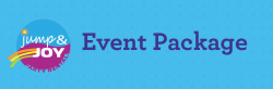 Event Package