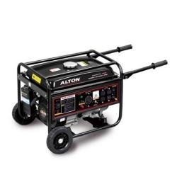Portable Generator - $60