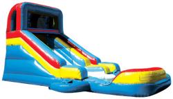 Slide N' Fun