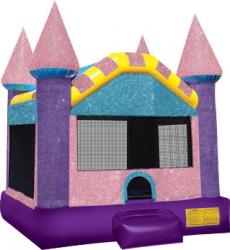 Dazzling Castle Large