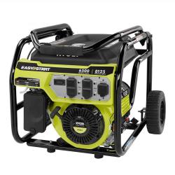 Generator 6250