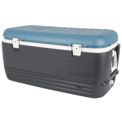 Igloo MaxCold Cooler 120 qt.