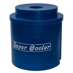 Super Cooler (Keg Cooler)