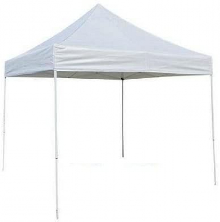 10x10 Canopy Tent