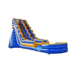 19ft Arctic Slide (Wet or Dry)