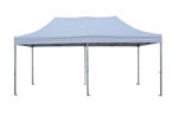 Ox Tent 10'x20