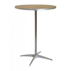 30 Bistro Table