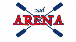 Duel Arena Package