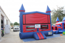 IMG 0032 683568166 XL Sports Bounce House