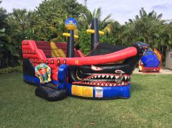IMG 0062 603276 Toddler Adventure Ship