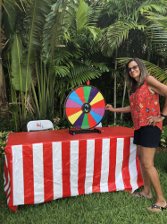 IMG 0274 24937841 Prize Wheel