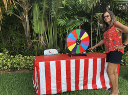 IMG 0280 828042694 Prize Wheel