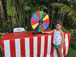 IMG 0301 428124676 Prize Wheel