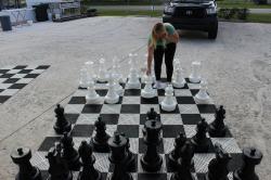 IMG 2242 261427498 Giant Chess