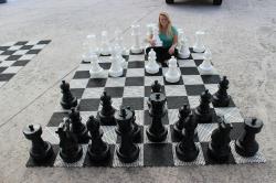 IMG 2244 738920021 Giant Chess