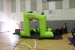 IMG 2362 963463828 889264005 ^Interactive Light Challenge-Arena *(15L 15W 9H)