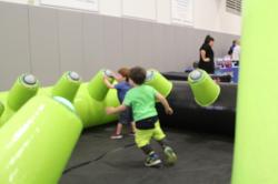 IMG 2373 489397300 ^Interactive Light Challenge-Arena *(15L 15W 9H)