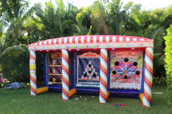 IMG 5534 1574800034 ^Inflatable Carnival Game 1 (5L 19W 10H)