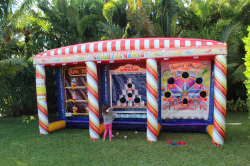 IMG 5541 1574800037 ^Inflatable Carnival Game 1 (5L 19W 10H)