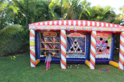 IMG 5544 1574800036 ^Inflatable Carnival Game 1 (5L 19W 10H)