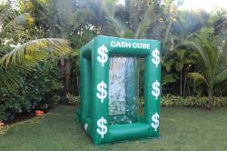 Money Machine (6L 6W 9H)