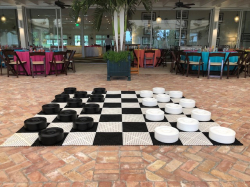 IMG 7625 870838296 Giant Checkers