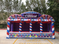 IMG 8953 753088719 Grand Midway Carnival (3 Games included) * 20'W x 8'L